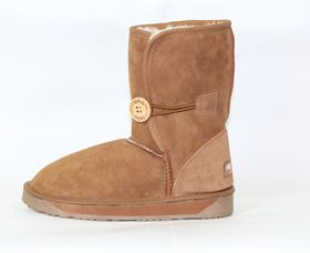 Down Under Ugg Boots - Accommodation Gold Coast