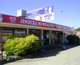 Jindera General Store and Cafe - Accommodation Gold Coast