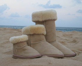 Blue Mountains Ugg Boots - Accommodation Gold Coast