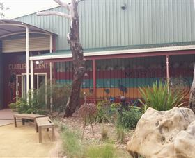 Muru Mittigar Aboriginal Cultural and Education Centre - Accommodation Gold Coast