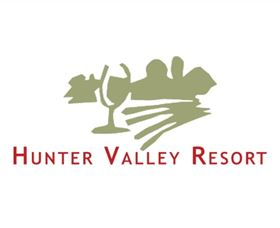 Hunter Valley Cooking School at Hunter Resort - Accommodation Gold Coast