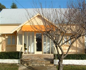 Bowral Art Gallery - Accommodation Gold Coast