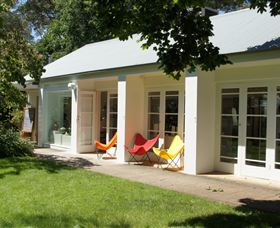 Sturt Craft Centre - Accommodation Gold Coast