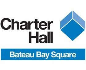 Bateau Bay Square - Accommodation Gold Coast