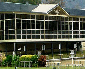 Jamberoo Bowling and Recreation Club - Accommodation Gold Coast