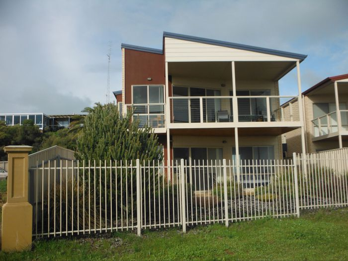 Tigh Na Mara - Accommodation Gold Coast