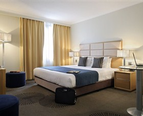 Holiday Inn Parramatta - Accommodation Gold Coast