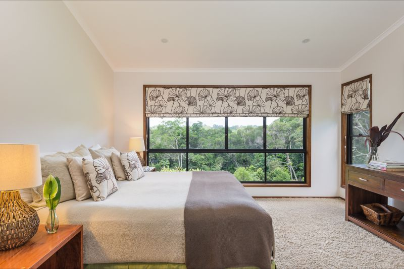 Spicers Tamarind Retreat - Accommodation Gold Coast