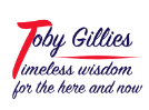 Toby Gillies - Accommodation Gold Coast