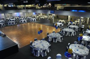 The New Peninsula Conference and Events Centre - Accommodation Gold Coast