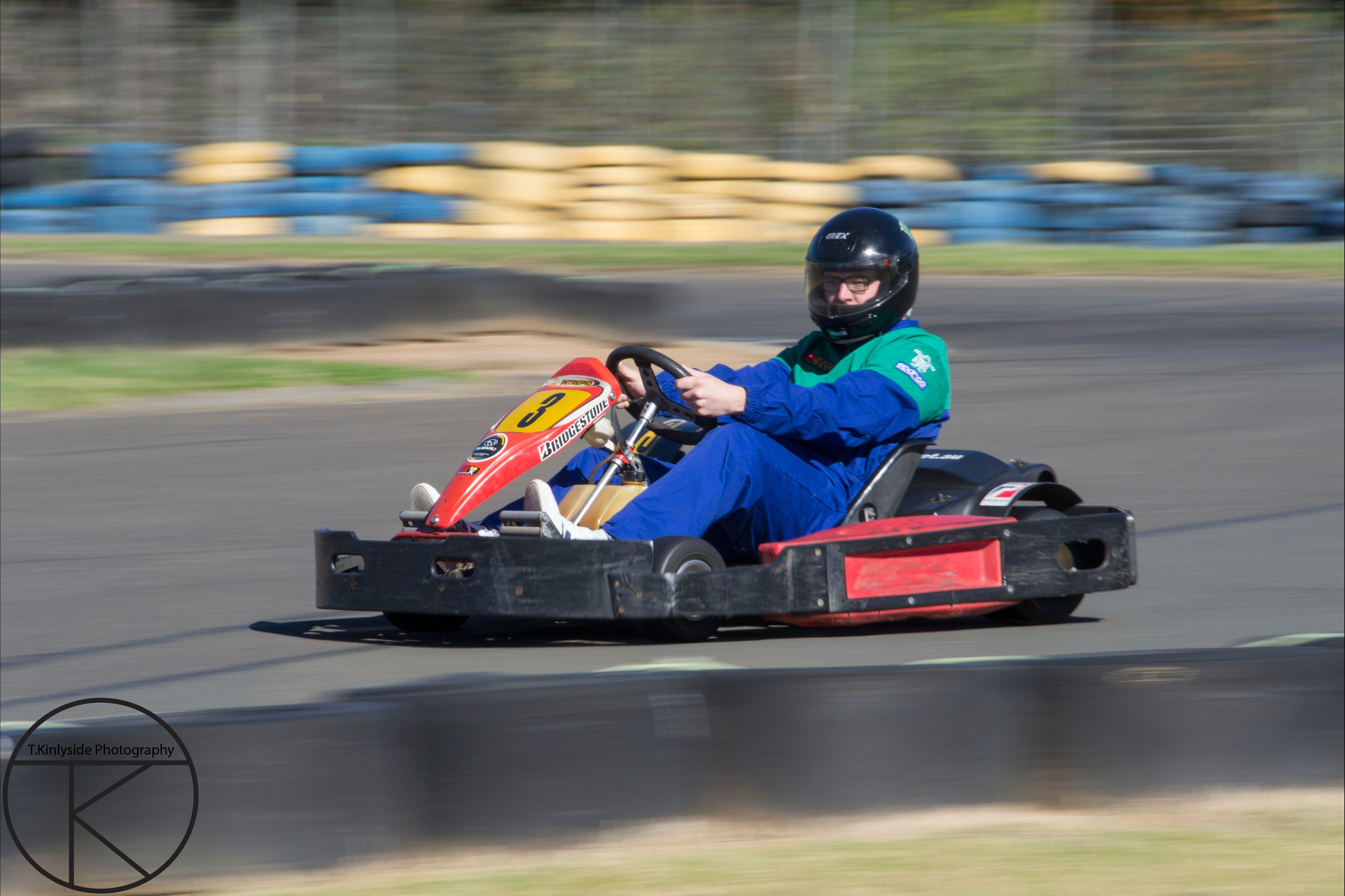 Picton Karting Track - Accommodation Gold Coast