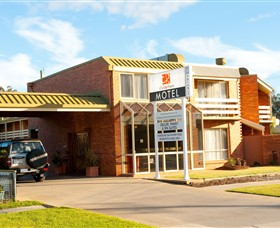 cluBarham - Accommodation Gold Coast