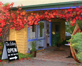 Macedon Ranges Arts Collective - Accommodation Gold Coast
