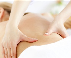 Island Healing - Health Spa Phillip Island - Accommodation Gold Coast