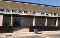 Panania Hotel - Accommodation Gold Coast