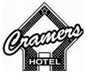 Cramers Hotel - Accommodation Gold Coast