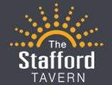 The Stafford - Accommodation Gold Coast