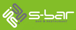 S-Bar - Accommodation Gold Coast