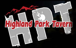 Highland Park Family Tavern - Accommodation Gold Coast