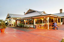 Potters Hotel and Brewery - Accommodation Gold Coast