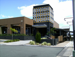 Hinterland Hotel - Accommodation Gold Coast