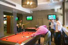 Woolpack Hotel - Accommodation Gold Coast