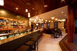 The Coopers Hotel Newtown - Accommodation Gold Coast