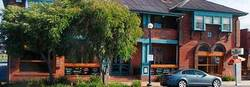 Great Ocean Hotel - Accommodation Gold Coast