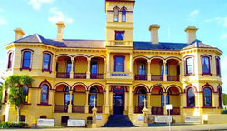 The Queenscliff Historic Royal Hotel - Accommodation Gold Coast