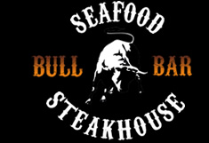 Bull Bar  Grill - Accommodation Gold Coast