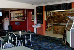 Greenwell Point Hotel - Accommodation Gold Coast
