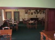 Dardanup Tavern - Accommodation Gold Coast