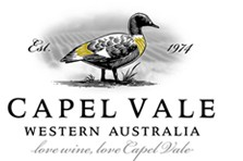 Capel Vale Brewery - Accommodation Gold Coast