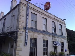 Fyansford Hotel - Accommodation Gold Coast