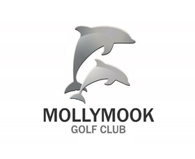 Mollymook Golf Club - Accommodation Gold Coast