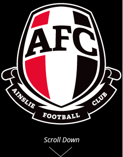 Ainslee Football Club - Accommodation Gold Coast