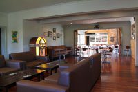 Commercial Hotel - Accommodation Gold Coast