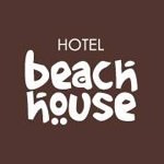 Commercial Hotel Motel - Accommodation Gold Coast