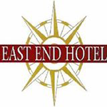 East End Hotel - Accommodation Gold Coast