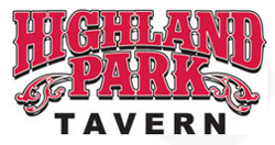 Highland Park Tavern - Accommodation Gold Coast