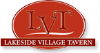 Lakeside Village Tavern - Accommodation Gold Coast