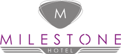 Milestone Hotel - Accommodation Gold Coast