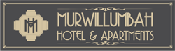 Murwillumbah Hotel - Accommodation Gold Coast