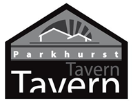 Parkhurst Tavern - Accommodation Gold Coast