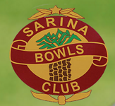 Sarina Bowls Club - Accommodation Gold Coast