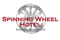 Spinning Wheel Hotel - Accommodation Gold Coast