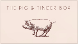 The Pig  Tinder Box - Accommodation Gold Coast