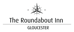 The Roundabout Inn - Accommodation Gold Coast