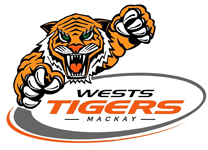 Western Suburbs Rugby League Club Mackay - Accommodation Gold Coast