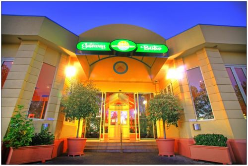 Mildura Gateway Tavern - Accommodation Gold Coast